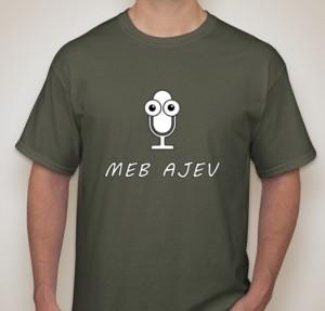 Tshirt1VB