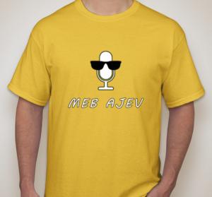 Tshirt1VBMenos