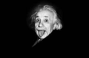 Albert-Einstein-Wallpaper-scientist-physicist-theorist-face-tongue_zps05733591