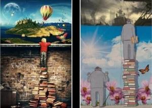 Books+expectation+vs+reality_422a32_4595617