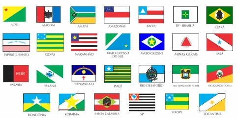 1-bandeira-estados-brasileiro-tenho-todos-27-estados-brasil-d_nq_np_7628-mlb5255769545_102013-f