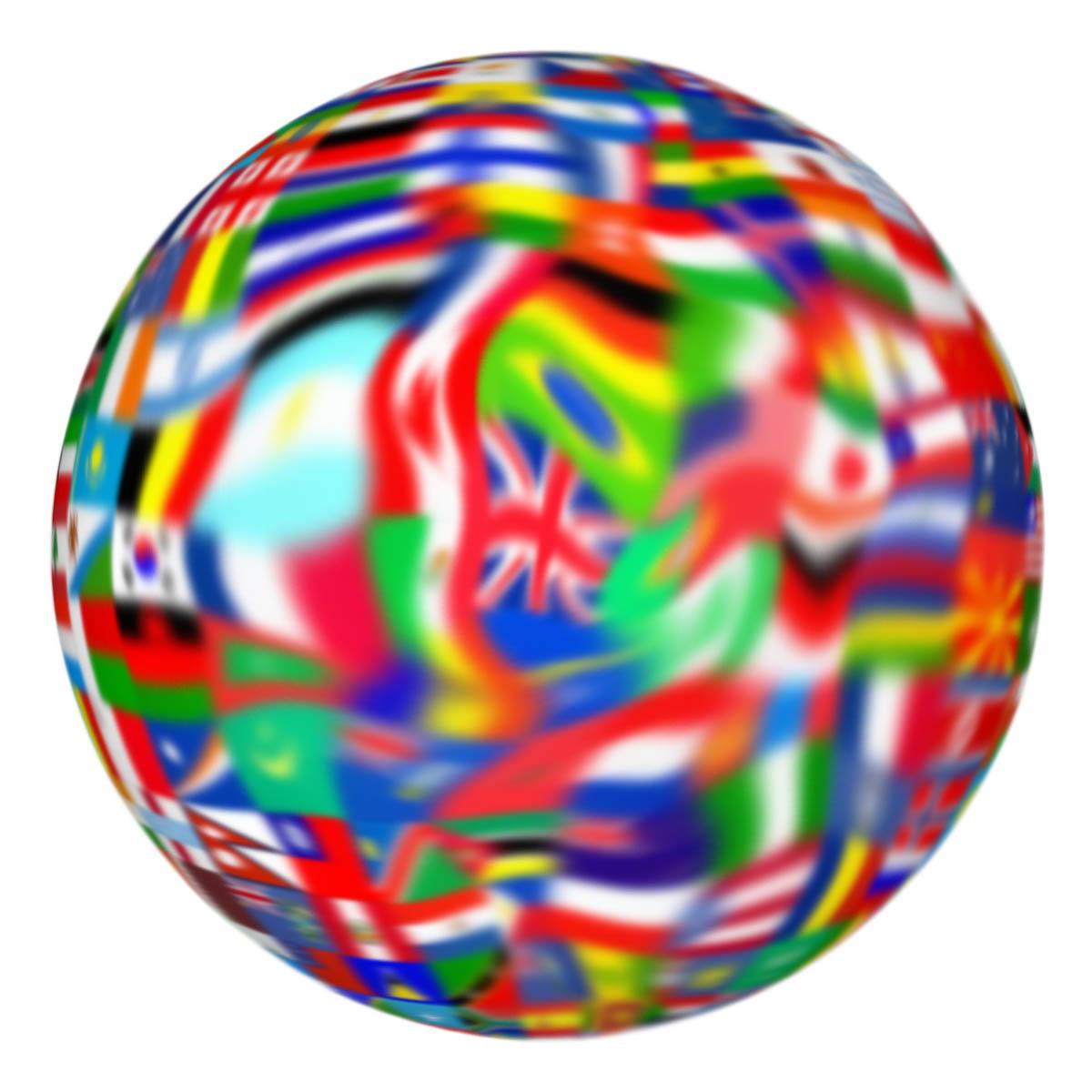 globalism23